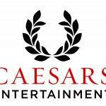 Caesars Entertainment Interactive Division To Render Unto The Highest Bidder That Which Is Caesars