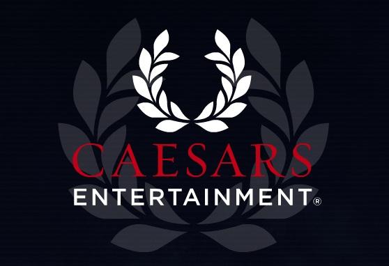 Caesars!!!!