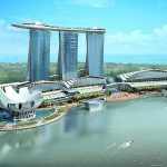 Singapore Ranks Third in Worldwide Gaming Revenues for 2012