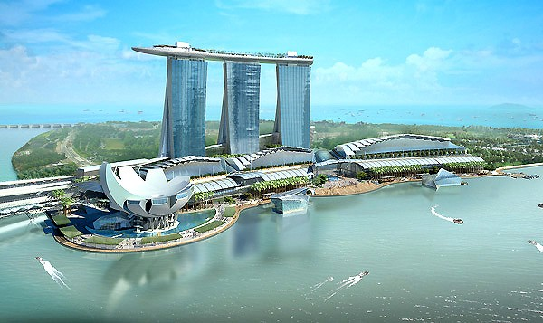 Myworlds.org-Sands-Singapore-Casino