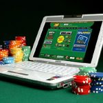 California, Massachusetts Could Be Next States to Legalize Online Gambling