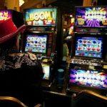 MGM And Penn Do Battle For Western Massachusetts Casino Site