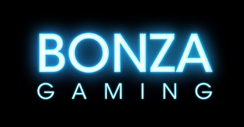 bonza gaming