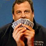 New Jersey Signs Online Gambling Legislation, Just a Nose Behind Nevada