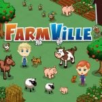 Betting the Farmville May Be in Your Future: Online Gaming Goes After Real Money