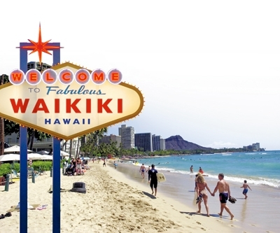 Gambling and hawaii unlawful gambling