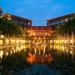 Luxury Resort Set to Rival Macau