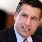 Sandoval Pushes for Passage of Nevada Online Gaming Bill