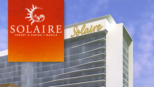 solaire-manila-featured