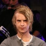 Profit and Loss Take on New Meaning for Swedish Pro Viktor Blom