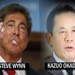 Okada Resigns from Wynn Resorts; Board Fires Him Anyway