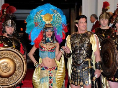 caesars palace online casino cleopatra bilder