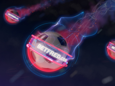 BETFRED_Version_01-00128