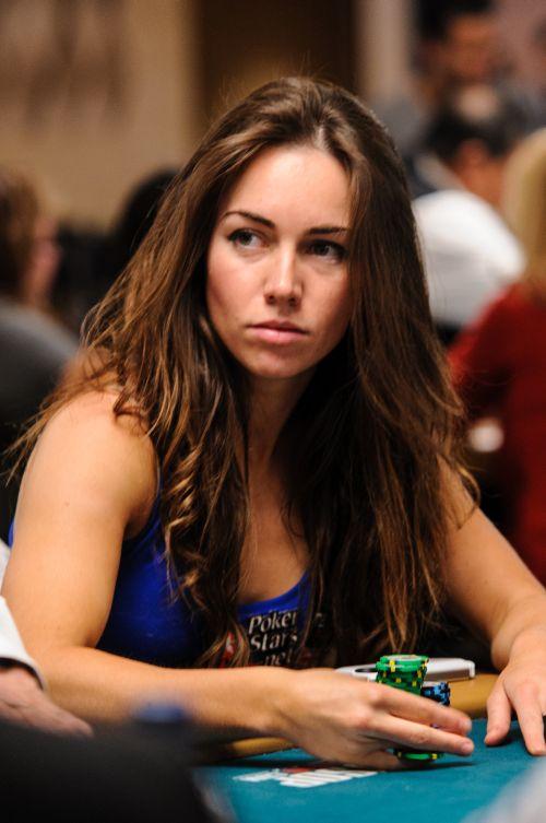 Best online blackjack trainer