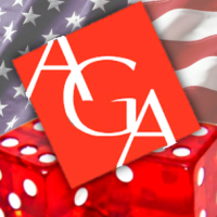 american-gaming-association-2010