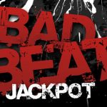 Microgaming Bad Beat Jackpot Already Paying Dividends