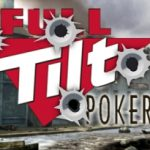 Full Tilt Tumbles to Fourth in Cash Players; Party Poker Also Fading