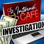 Florida Lt. Governor Resigns Amid Allegations of $300 Million Internet Cafe Scam