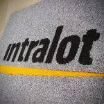 Launch of Intralot Free-Play Casino Has Eye on Real-Money Prize