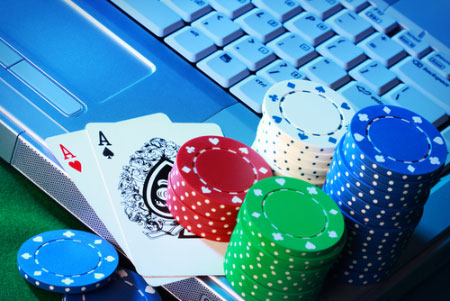 Online Casinos in Iowa and Live Gaming Scene