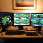 """Fair Play"" Technology Gaining Steam in Online Poker World"