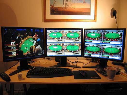 online casino poker jetzspielen