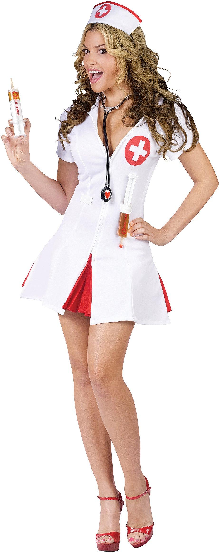 _origin_sexy-nurse-7