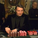 Private Casino, Sir? Bellagio Raises the Bar for High-Roller Offerings with Villa Privé