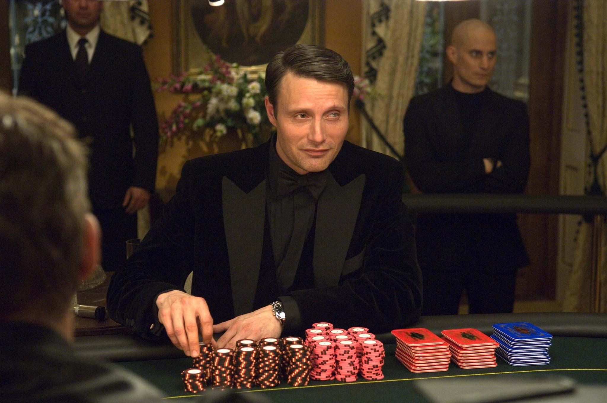 picture-of-mads-mikkelsen-in-casino-royale-large-picture