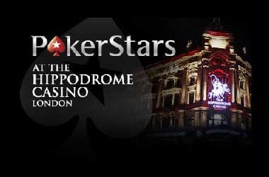 pokerstars-launch-at-hippodrome-london