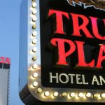 1,400 Layoff Notices for Trump Plaza Hotel and Casino Staff