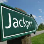 Record-Breaking Poker Jackpot Relaunched