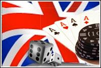 uk-casino