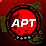Mystery Crusader to Take Part in APT Philippines