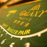 Macau Baccarat Revenues Pulling Their Weight