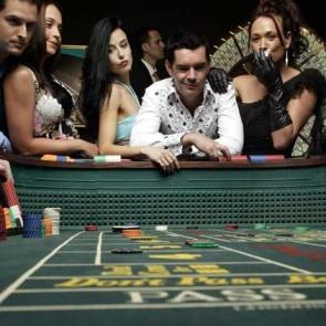 How-to-Become-the-Best-Craps-Player-Craps-Betting-and-Etiquette