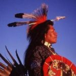 New Mexico Tribes Fight to Ban Online Gambling