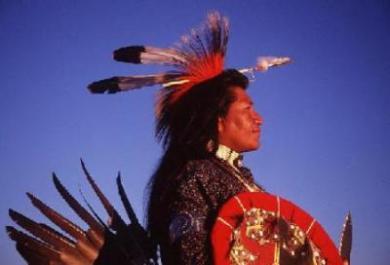 Navajo-Indians-New-Mexico-Internet-Gambling-040413L