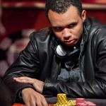 Ivey Makes History in Melbourne with 9th WSOP Bracelet