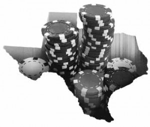TexasGambling