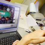 Rise and Fall of Online Poker Showcased in New Documentary: Bet Raise Fold