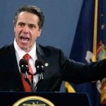 NY's Cuomo Tells Seneca Nation to Negotiate or Else