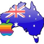 Australia Rails Against Legality of Apple Poker App