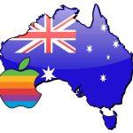 Australia Rails Against Legality of Apple Poker App