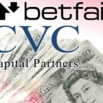 Betfair Rejects Takeover Bid