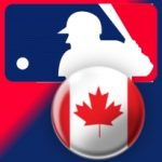 Canadian Sports Betting Legislation Likely to Stall