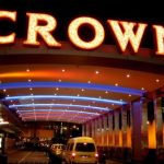 Sydney's Crown Casino Project Still Stalled
