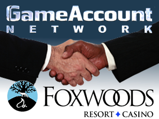 foxwoods-gameaccount-deal