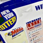 Scratching the Surface of $5 Million Alleged Lottery Scam