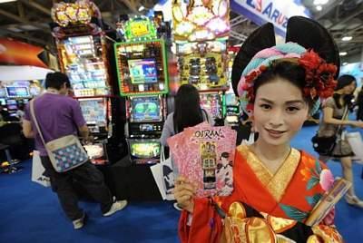 hk.casino-macau201108afp-400